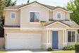 Photo of 7536 Ivy Avenue, Westminster, CA 92683 (MLS # PW15159294)