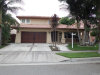 Photo of 17903 San Gabriel Avenue, Cerritos, CA 90703 (MLS # PW15160601)