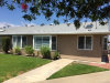 Photo of 13171 Saint Andrews , Unit 154-A, Seal Beach, CA 90740 (MLS # PW15161091)