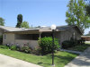 Photo of 1880 St. John Rd. M. 15-33 H, Seal Beach, CA 90740 (MLS # PW15161369)