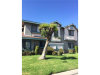 Photo of 11403 Elliott Avenue , Unit E, El Monte, CA 91732 (MLS # PW15163271)