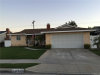 Photo of 5846 Bolivia Drive, Buena Park, CA 90620 (MLS # PW16010491)