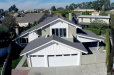 Photo of 9617 Amberwick Circle, Cypress, CA 90630 (MLS # PW16011791)