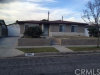 Photo of 15647 Richvale Drive, Whittier, CA 90604 (MLS # PW16018949)