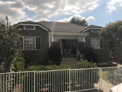 Photo of 6182 Springvale Drive, Highland Park, CA 90042 (MLS # PW17041870)