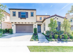 Photo of 224 Shelbourne, Irvine, CA 92620 (MLS # PW17048017)