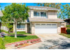 Photo of 5 Delamesa E, Irvine, CA 92620 (MLS # PW17057118)