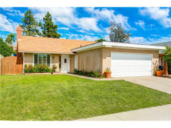 Photo of 22371 Savona, Laguna Hills, CA 92653 (MLS # PW17115973)