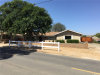 Photo of 1680 Valley View Avenue, Norco, CA 92860 (MLS # PW17122935)