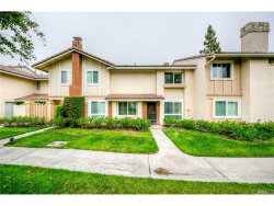 Photo of 12684 George Reyburn Road, Garden Grove, CA 92845 (MLS # PW17125518)