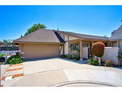 Photo of 636 W Palm Drive, Placentia, CA 92870 (MLS # PW17131845)
