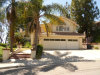 Photo of 2626 N Waterford Street, Orange, CA 92867 (MLS # PW17134064)