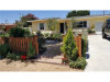 Photo of 405 King Place, Fullerton, CA 92833 (MLS # PW17135342)