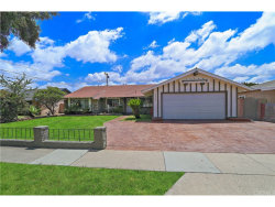 Photo of 6402 Indiana Street, Buena Park, CA 90621 (MLS # PW17135801)