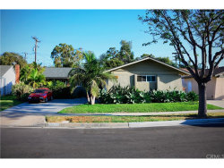 Photo of 595 Fayette Circle, Costa Mesa, CA 92626 (MLS # PW17136477)
