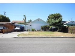 Photo of 7782 11th Street, Westminster, CA 92683 (MLS # PW17137045)