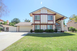 Photo of 1702 MAYWOOD Avenue, Upland, CA 91784 (MLS # PW17137438)