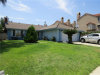 Photo of 2054 S Hope Place, Ontario, CA 91761 (MLS # PW17137690)
