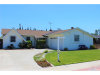 Photo of 13242 Illinois Street, Westminster, CA 92683 (MLS # PW17139928)