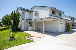 Photo of 1327 Hillandale Avenue , Unit 1, La Habra, CA 90631 (MLS # PW17140175)