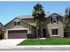 Photo of 14639 Willow Leaf Road, Moreno Valley, CA 92555 (MLS # PW17140838)