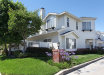 Photo of 190 Cecil Place, Costa Mesa, CA 92627 (MLS # PW17141305)
