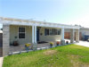 Photo of 8132 21st Street, Westminster, CA 92683 (MLS # PW17142124)