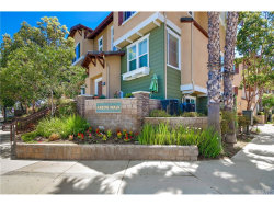 Photo of 14530 Newport Avenue , Unit 2, Tustin, CA 92780 (MLS # PW17142335)