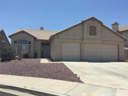 Photo of 13985 Shire Circle, Victorville, CA 92394 (MLS # PW17142683)