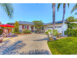 Photo of 1231 E Everett Place, Orange, CA 92867 (MLS # PW17142838)