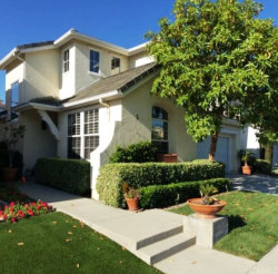 Photo of 5 Springwater Drive, Buena Park, CA 90621 (MLS # PW17142906)
