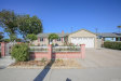 Photo of 12222 Nutwood Street, Garden Grove, CA 92840 (MLS # PW17143271)