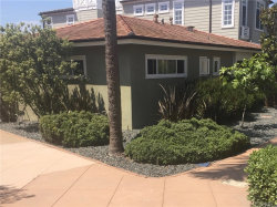 Photo of 200 Via Cordova, Newport Beach, CA 92663 (MLS # PW17143848)
