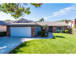 Photo of 1001 CORRIGAN Avenue, Santa Ana, CA 92706 (MLS # PW17144502)