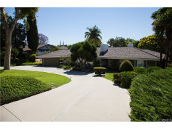 Photo of 654 Catalina Road, Fullerton, CA 92835 (MLS # PW17144517)