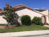 Photo of 145 Electric Avenue, Seal Beach, CA 90740 (MLS # PW17144526)