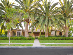 Photo of 920 Louise Street, Santa Ana, CA 92703 (MLS # PW17144672)