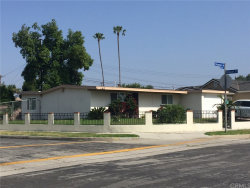 Photo of 267 S Shipman Avenue, La Puente, CA 91744 (MLS # PW17145305)