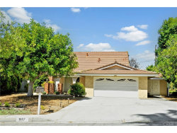 Photo of 1057 Verona Drive, Fullerton, CA 92835 (MLS # PW17145585)