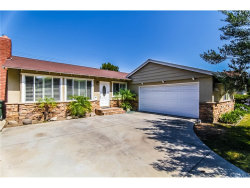 Photo of 1000 Meade Avenue, Fullerton, CA 92833 (MLS # PW17146034)