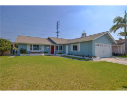 Photo of 2631 Grayville Drive, La Habra, CA 90631 (MLS # PW17146186)