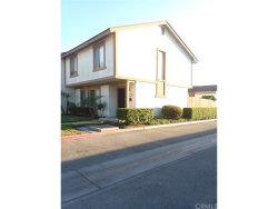 Photo of 330 A Carriage Drive , Unit 18, Santa Ana, CA 92707 (MLS # PW17146306)