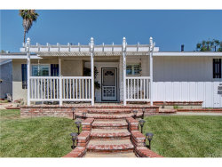 Photo of 320 La Plaza Drive, La Habra, CA 90631 (MLS # PW17146557)