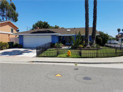 Photo of 9162 Willhelm Circle, Huntington Beach, CA 92646 (MLS # PW17146962)