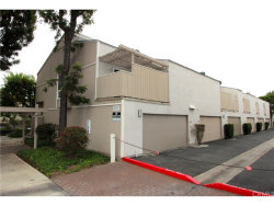 Photo of 2911 S Fairview Street , Unit A, Santa Ana, CA 92704 (MLS # PW17147037)