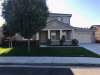 Photo of 8325 Stone Brook Drive, Eastvale, CA 92880 (MLS # PW17147419)