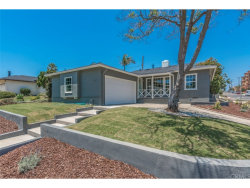 Photo of 7301 W 87th Place, Westchester, CA 90045 (MLS # PW17148733)