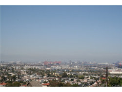 Photo of 765 W 26th Street , Unit 310, San Pedro, CA 90731 (MLS # PW17151249)