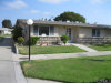 Photo of 13580 Cedar Crest M5 110F Lane , Unit 110F, Seal Beach, CA 90740 (MLS # PW17156497)