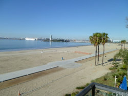 Photo of 1720 Bluff Place, Long Beach, CA 90802 (MLS # PW17159418)